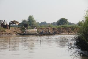 2011 Cambodia_0278