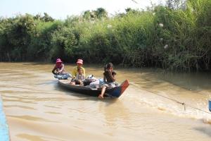2011 Cambodia_0283