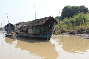 2011 Cambodia_0286