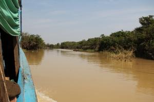 2011 Cambodia_0289