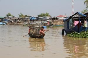 2011 Cambodia_0293