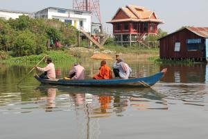 2011 Cambodia_0301
