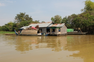 2011 Cambodia_0303