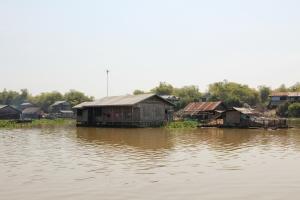 2011 Cambodia_0306