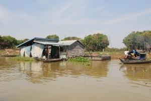 2011 Cambodia_0309