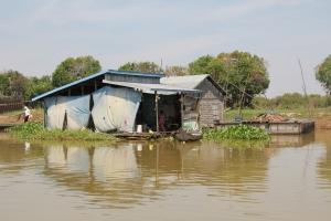 2011 Cambodia_0310