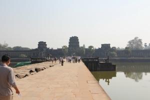 2011 Cambodia_0312