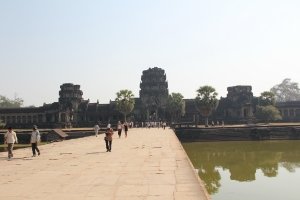 2011 Cambodia_0315