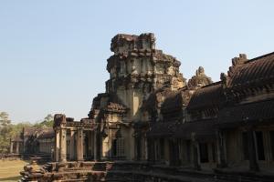 2011 Cambodia_0316