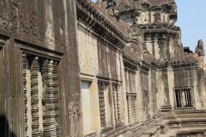 2011 Cambodia_0318