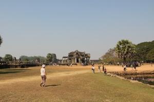 2011 Cambodia_0320