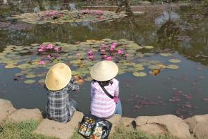2011 Cambodia_0322