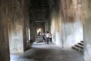 2011 Cambodia_0325