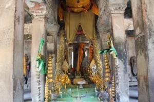 2011 Cambodia_0327