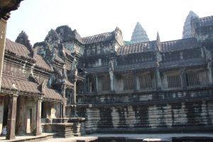 2011 Cambodia_0328