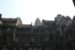 2011 Cambodia_0329