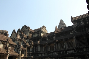 2011 Cambodia_0331