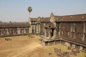 2011 Cambodia_0333