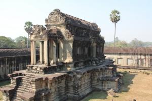2011 Cambodia_0334