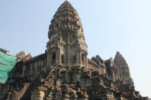 2011 Cambodia_0335