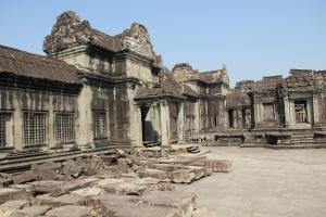 2011 Cambodia_0337