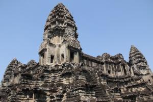 2011 Cambodia_0338