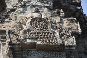 2011 Cambodia_0340