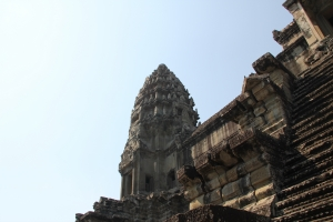 2011 Cambodia_0341