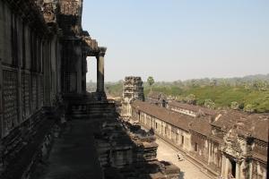 2011 Cambodia_0342