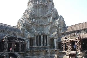 2011 Cambodia_0344