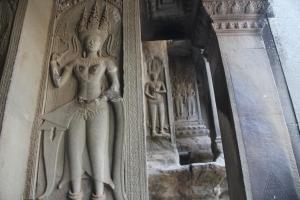 2011 Cambodia_0346