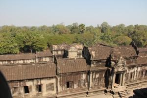 2011 Cambodia_0347