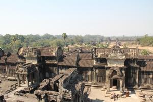 2011 Cambodia_0348