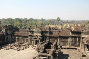 2011 Cambodia_0350