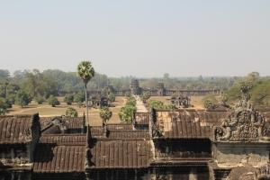 2011 Cambodia_0351