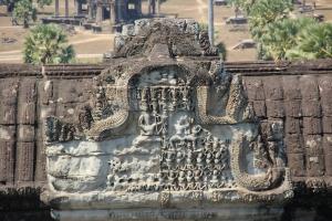 2011 Cambodia_0353