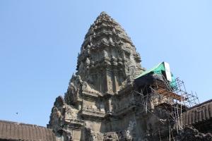 2011 Cambodia_0354