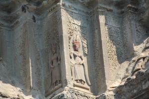 2011 Cambodia_0357
