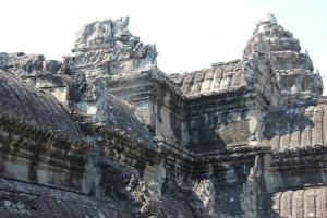 2011 Cambodia_0359