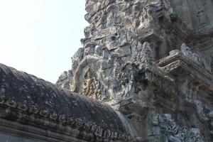 2011 Cambodia_0360