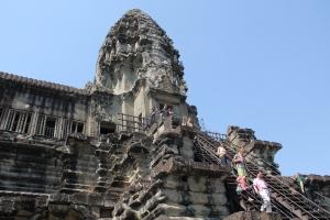 2011 Cambodia_0361
