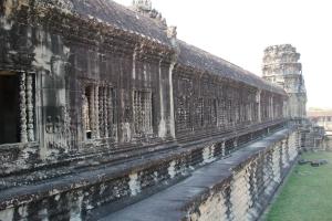 2011 Cambodia_0362