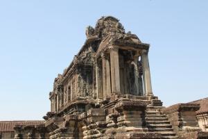 2011 Cambodia_0364