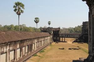 2011 Cambodia_0365