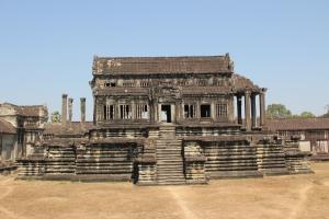 2011 Cambodia_0366