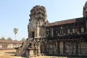 2011 Cambodia_0367