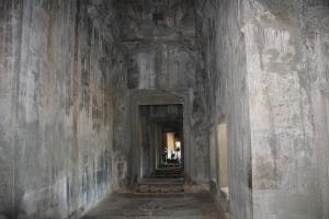 2011 Cambodia_0372