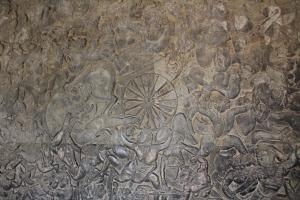 2011 Cambodia_0375