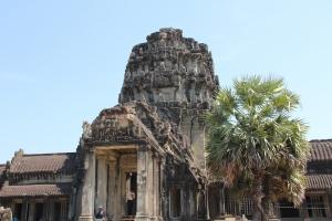 2011 Cambodia_0377