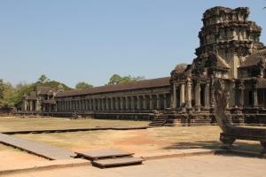 2011 Cambodia_0378